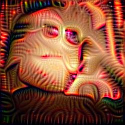 deepdetect