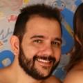 Renato Atilio