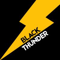 @rs-blackthunder
