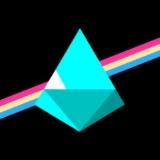 prysmaticlabs logo