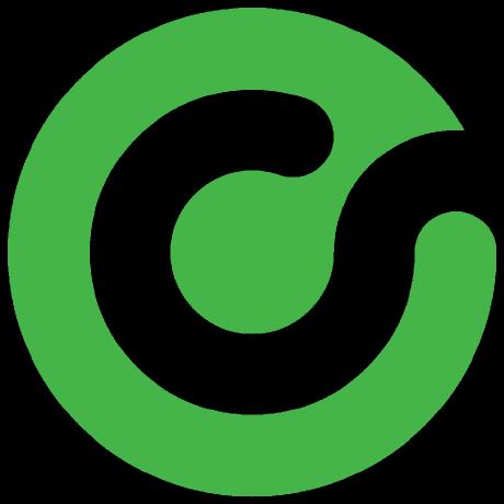 core-coin