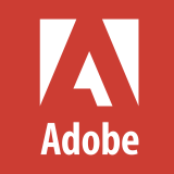 adobe-research logo