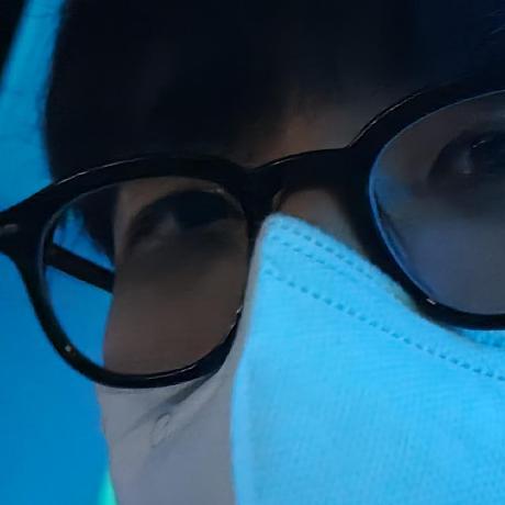 @jung-han