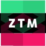 zero-to-mastery logo