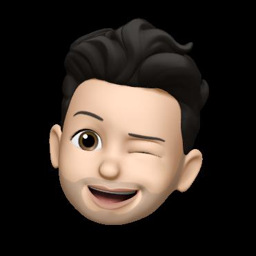 EULIR