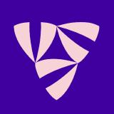 flyteorg logo