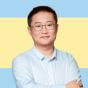 @hailiang-wang