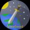 @spacesword-in