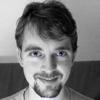 Ulrich-Matthias Schäfer (Fuzzyma) - Libraries io