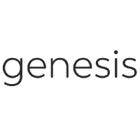 @GenesisKernel