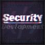@Security-Development