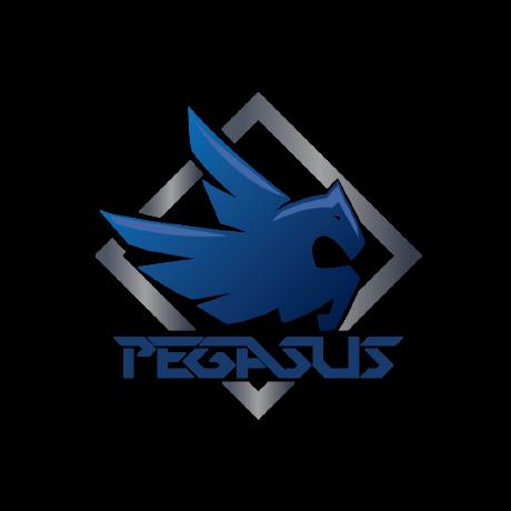 PegasusLab