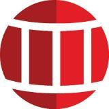 BastilleBSD logo