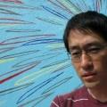 Koichiro Sobue