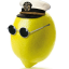 @Luigy-Lemon