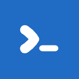tabler logo