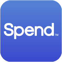 @Spend