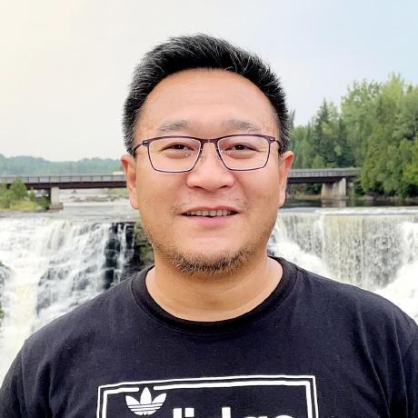 Hailong