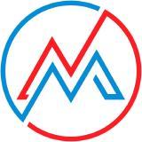 MasoniteFramework logo