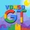 @vonsogt