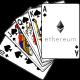 CryptoCardsETH