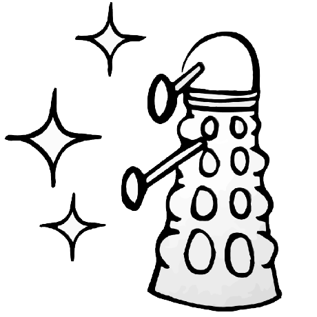 dalek-cryptography
