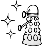 dalek-cryptography logo