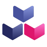 @buildpacks