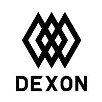 @dexon-foundation