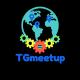 TGmeetup