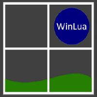 @WinLua