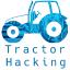 @TractorHacking