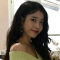 @YuZongYangHi