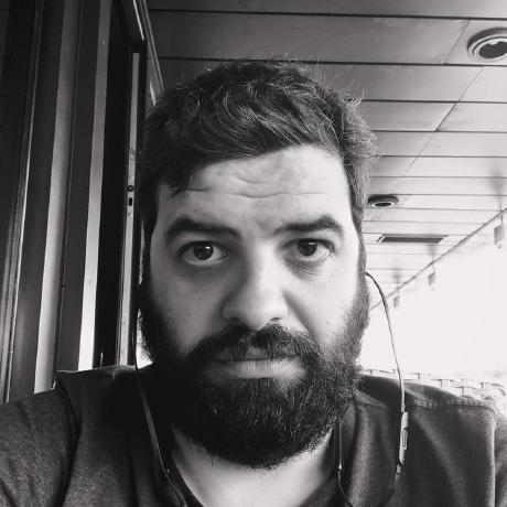twitter-bootstrap-rails