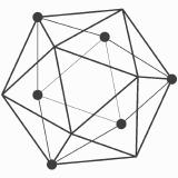 hyperledger-labs logo