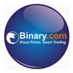 smart trading bot)