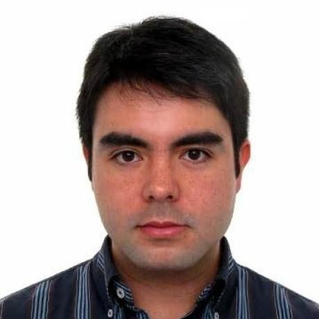 Tomas Olarte