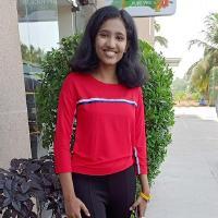 vaishnavi-janardhan
