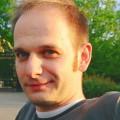 Marius Sturm