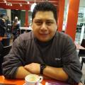 Gildardo Bautista
