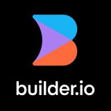 BuilderIO logo