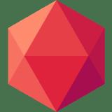 CleverCloud logo