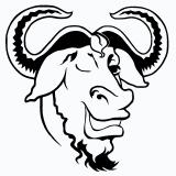lostutils logo