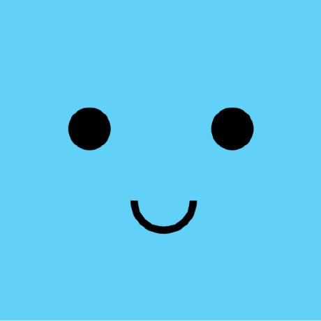 IxDF bot