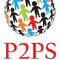 @p2ps