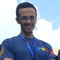 Mosaab Muhammad