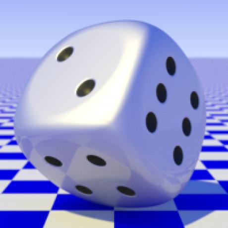 Top 75 POV Ray SDL Developers | GithubStars
