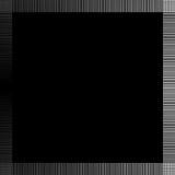 otobus logo