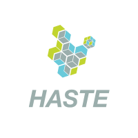 @HASTE-project