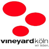 @vineyardkoeln